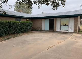 Casa en Remate en Cisco 76437 SIMMS AVE - Identificador: 4340482774