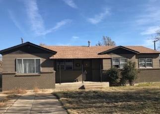Casa en Remate en Dumas 79029 PLUM AVE - Identificador: 4340486265