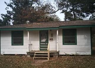 Casa en Remate en Cleveland 77327 E DALLAS ST - Identificador: 4340487583