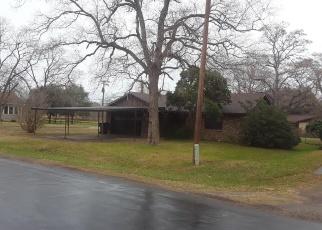 Casa en Remate en Yorktown 78164 N WEST ST - Identificador: 4340489780