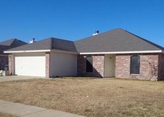Casa en Remate en Killeen 76549 JOHN HAEDGE DR - Identificador: 4340491525