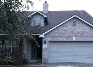 Casa en Remate en San Antonio 78260 WALDEN OAK - Identificador: 4340495469