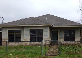 Casa en Remate en San Antonio 78201 W LAUREL - Identificador: 4340496334