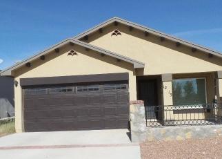 Casa en Remate en El Paso 79938 TRE MAXIMILIANO AVE - Identificador: 4340504218