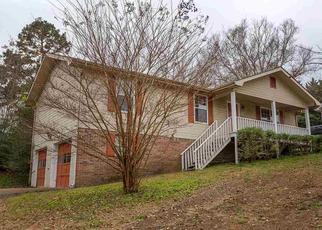 Casa en Remate en Harrison 37341 PINE HAVEN DR - Identificador: 4340521294