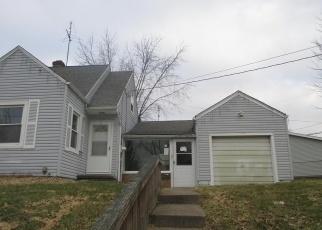 Casa en Remate en Akron 44301 E CATAWBA AVE - Identificador: 4340530952