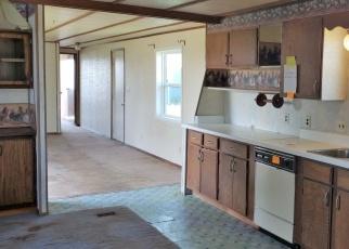Casa en Remate en Nisland 57762 SORENSON RD - Identificador: 4340537508