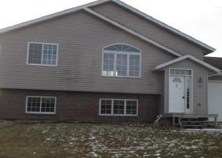 Casa en Remate en Valley Springs 57068 MAE ROSE DR - Identificador: 4340538830