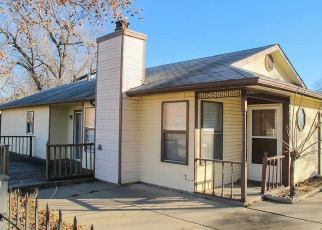 Casa en Remate en Wichita 67203 N MAIN ST - Identificador: 4340543644
