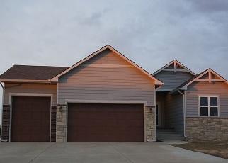 Casa en Remate en Garden Plain 67050 W LAVERN LN - Identificador: 4340545843