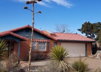 Casa en Remate en Placitas 87043 MARTIN RD - Identificador: 4340557660