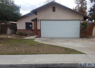 Casa en Remate en Bakersfield 93313 CASTLEFORD ST - Identificador: 4340561602