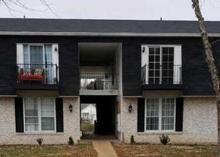 Casa en Remate en Pacific 63069 MONROE ST - Identificador: 4340574297