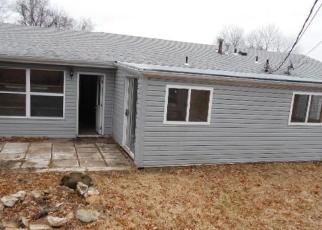 Casa en Remate en Arnold 63010 SUMMIT DR - Identificador: 4340576941