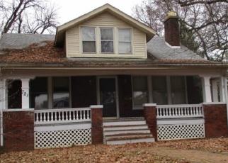 Casa en Remate en Belleville 62220 FOREST AVE - Identificador: 4340577365