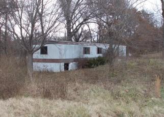 Casa en Remate en Okawville 62271 RIVER BLUFF RD - Identificador: 4340578686