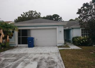 Casa en Remate en New Port Richey 34653 FOXBORO DR - Identificador: 4340616341