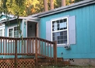 Casa en Remate en Lakeside 97449 TIARA ST - Identificador: 4340637816