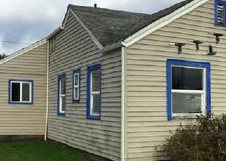 Casa en Remate en Reedsport 97467 IVY AVE - Identificador: 4340646569