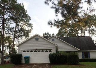 Casa en Remate en Crestview 32536 VILLACREST DR - Identificador: 4340659261