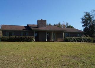 Casa en Remate en Crestview 32536 RIDGE LAKE RD - Identificador: 4340660583