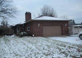 Casa en Remate en Youngstown 44515 EVANS AVE - Identificador: 4340661458