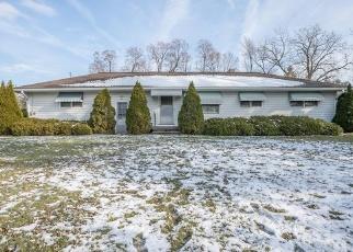 Casa en Remate en Brunswick 44212 MANITOULIN PIKE - Identificador: 4340672403