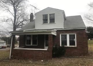 Casa en Remate en Wooster 44691 N ELYRIA RD - Identificador: 4340674151