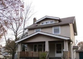 Casa en Remate en Cleveland 44111 DARTMOUTH AVE - Identificador: 4340676346