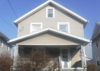 Casa en Remate en Marion 43302 SILVER ST - Identificador: 4340684224