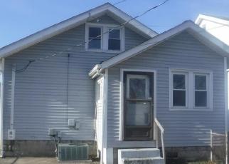 Casa en Remate en Columbus 43223 HILLTONIA AVE - Identificador: 4340685547