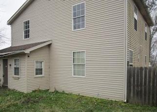 Casa en Remate en New Holland 43145 LOCUST GROVE RD - Identificador: 4340688162