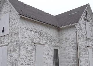 Casa en Remate en Lewisburg 45338 MARKET ST - Identificador: 4340691236