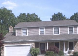 Casa en Remate en Columbus 43235 STONE CT - Identificador: 4340694752