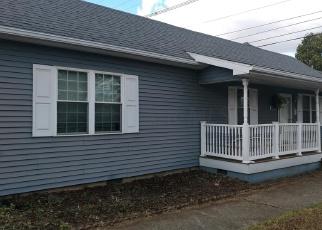 Casa en Remate en Circleville 43113 CLINTON ST - Identificador: 4340695623