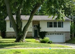 Casa en Remate en Sylvania 43560 SUGAR HILL CT - Identificador: 4340697366