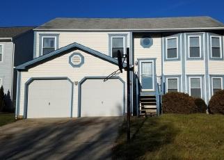 Casa en Remate en Canal Winchester 43110 SOUTHBEND DR - Identificador: 4340700436