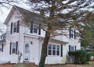 Casa en Remate en Marion 43302 MARION CARDINGTON RD W - Identificador: 4340701310