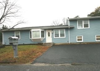 Casa en Remate en Brick 08724 BLASIUS AVE - Identificador: 4340707445