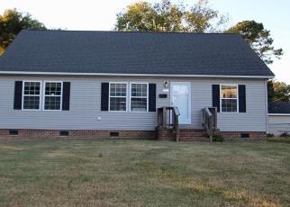 Casa en Remate en Roanoke Rapids 27870 JEFFERSON ST - Identificador: 4340717518