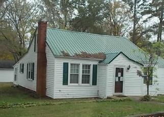 Casa en Remate en Franklinton 27525 N CHAVIS ST - Identificador: 4340723205