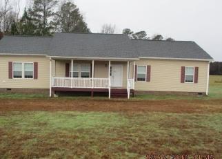 Casa en Remate en Louisburg 27549 SWANSONS RD - Identificador: 4340729339