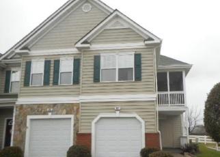 Casa en Remate en Elizabeth City 27909 S ADAMS LANDING RD - Identificador: 4340731983