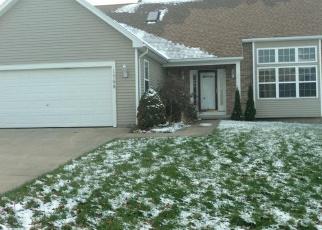 Casa en Remate en Avon 14414 ATHENA DR - Identificador: 4340734599
