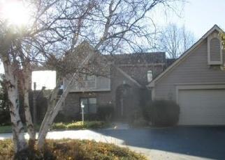 Casa en Remate en Caledonia 14423 IDAS LN - Identificador: 4340745545
