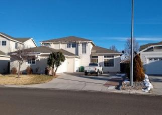 Casa en Remate en Reno 89506 LONG RIVER DR - Identificador: 4340773134