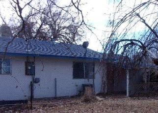 Casa en Remate en Fallon 89406 DRUMM LN - Identificador: 4340778396