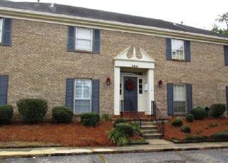 Casa en Remate en Montgomery 36111 PRICE ST - Identificador: 4340785856