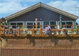 Casa en Remate en Trout Creek 59874 FIR ST - Identificador: 4340790664