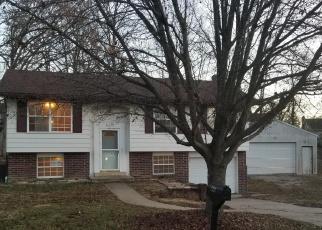 Casa en Remate en Jefferson City 65109 SHADOW CT - Identificador: 4340809494